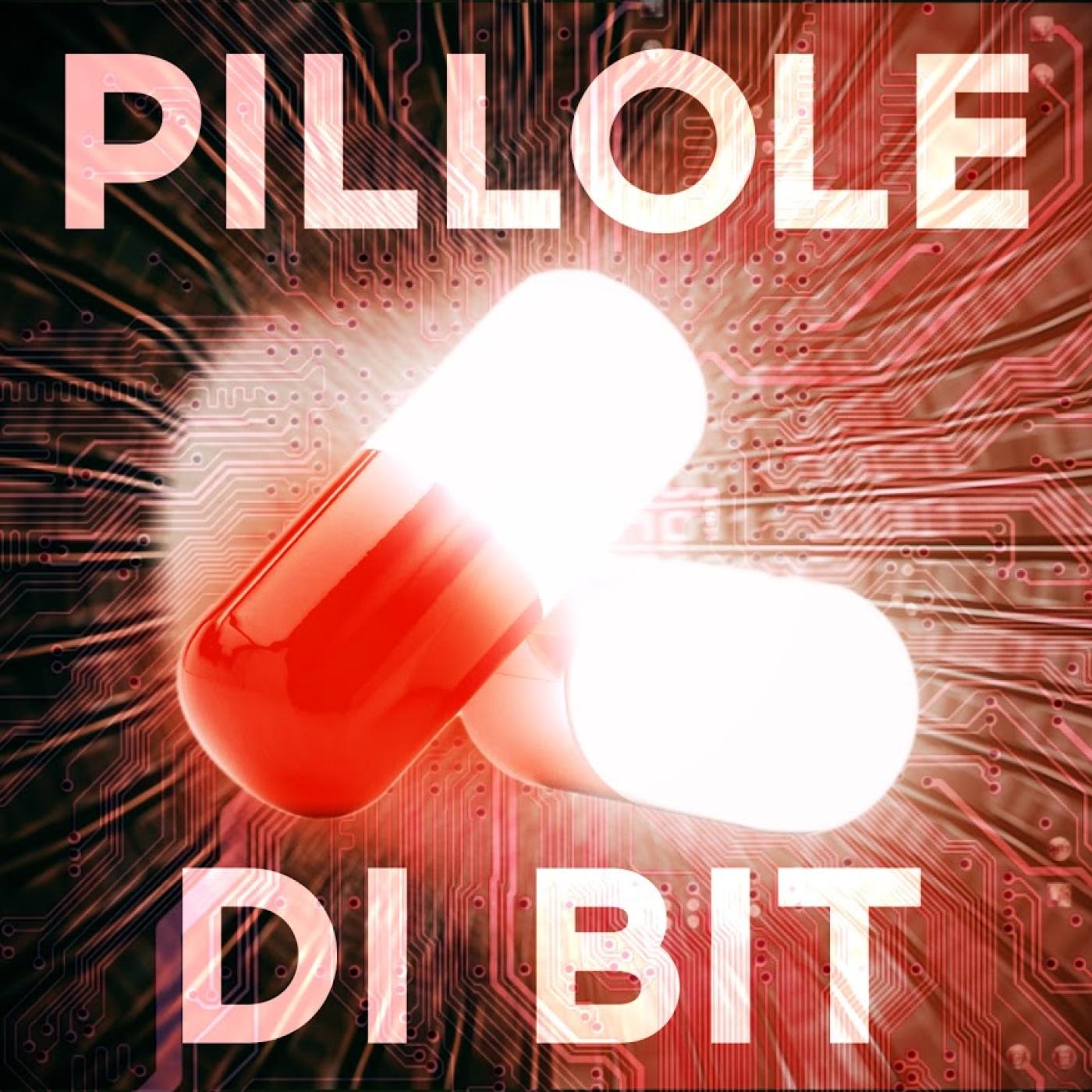 Pillole di Bit